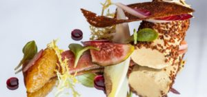 Rushton-Hall-Food