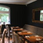 StableYard Spa Cafe