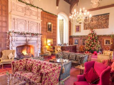 Rushton-Hall-Christmas-20145of74-M-new