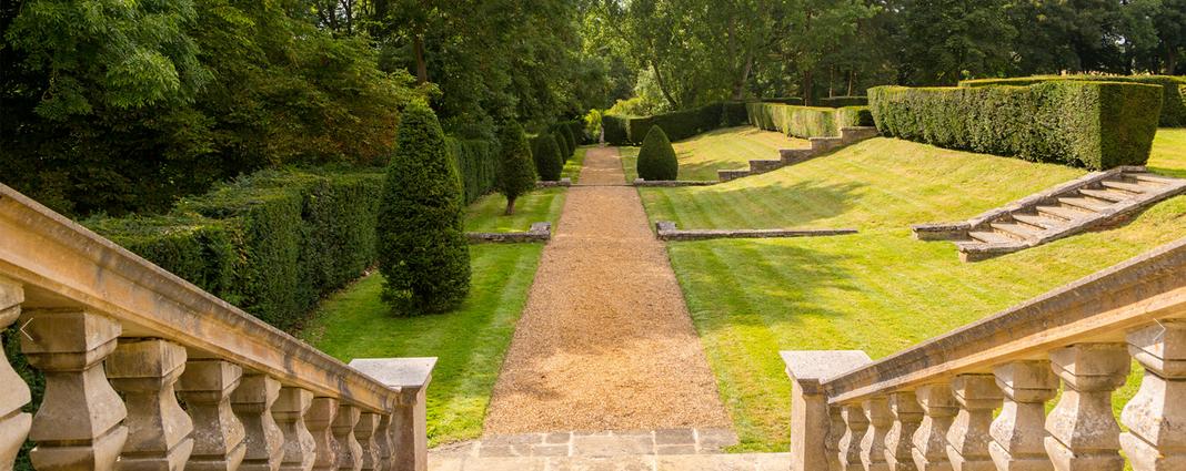 Rushton_Gardens