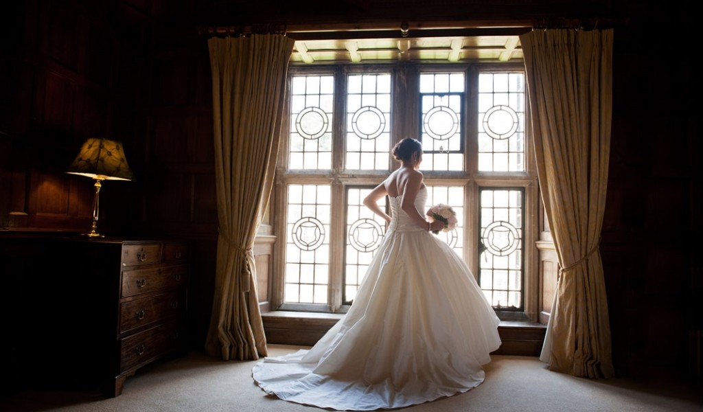 Questions To Ask At A Wedding Venue Open Day